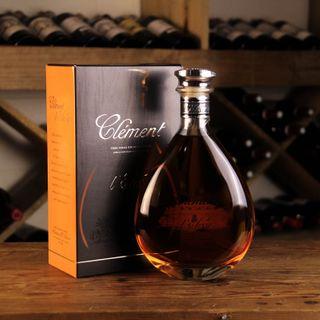 Rhum Cuvee Clement Elixir 700ml