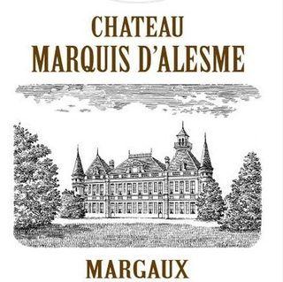 Margaux 20
