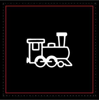 Locomotive 6 pack TDF