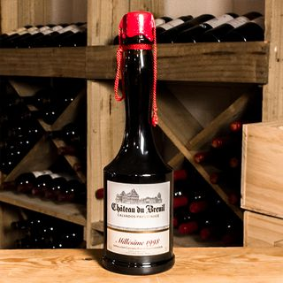 Calvados Vintage 02 700ml
