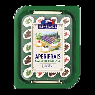 Ile de France Aperifrais Provence 100g
