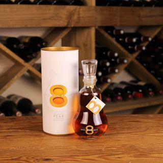 Liqueur de Poire Golden 8 200ml