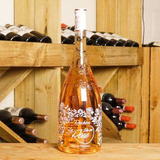 Vie en Rose Cotes de Provence 20 1.5L