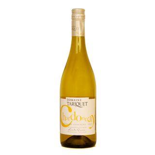 Chardonnay 20