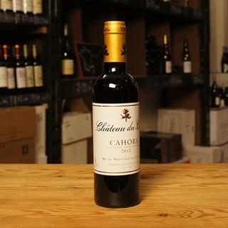 Cahors 18 375ml