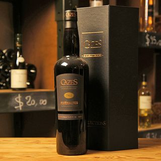 Rivesaltes Collection 61