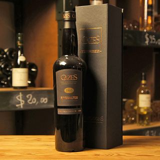 Rivesaltes Collection 60
