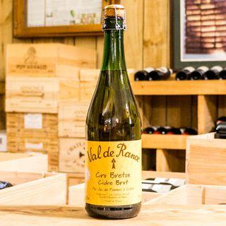 Cidre Brut 750ml