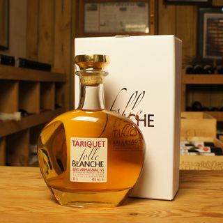 Bas Armagnac Folle Blanche VS 500ml