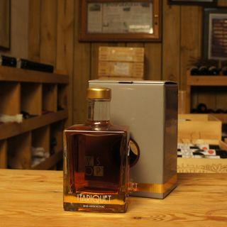 Bas Armagnac VSOP Carafe 500ml