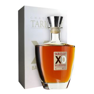 Bas Armagnac XO Carafe 700ml