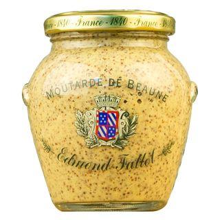 Fallot Grainy Mustard Orsio Jar 310gm