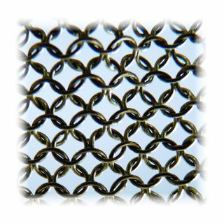 Sheet Chainmail