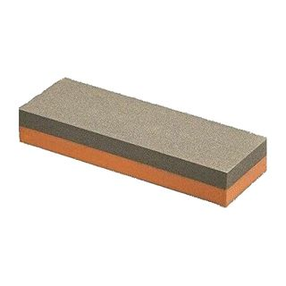 Non-Oil aluminium Oxide Stone