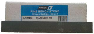 Bear 108 Non-Oil Stone