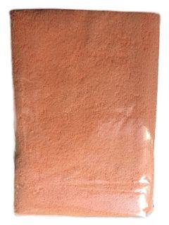 Microfiber Polishing Cloth Or
