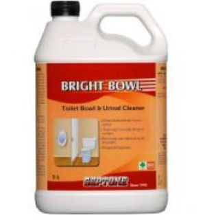 Septone Bright Bowl 5L