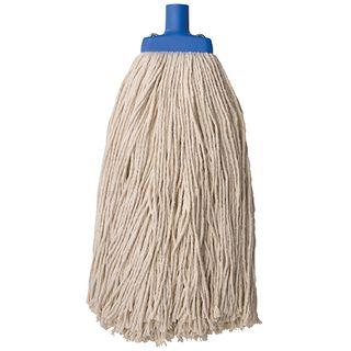 600gm No.30 Mop Head Cotton