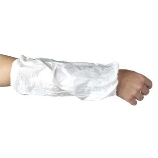 Disposable Poly Sleeve (100)