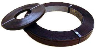 15kg Steel Strapping coil