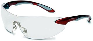 Ignite Safety Glasses Clear