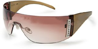 Ladies Safety Glasses Bronze