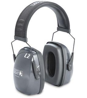 Noise Block Ear Muff L2