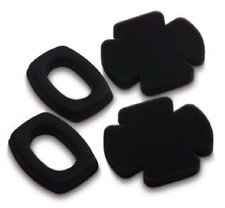 Hygiene Kit for Ear Muffs