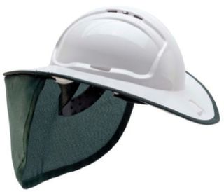 Snapon Had Hat Sun Protection