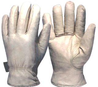 Snow Pig Freezer Gloves S