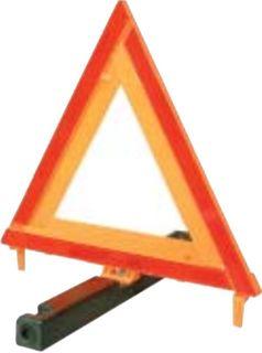 3 Set of Breakdown Triangle