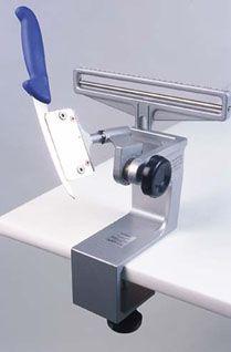 EzeSharp Sharpening Machine