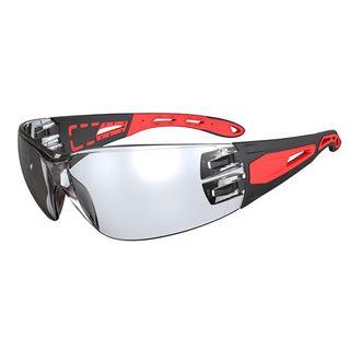 Pinnacle Clear Glasses AF/HC