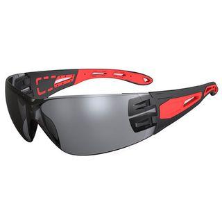 Pinnacle Grey Glasses AF/HC