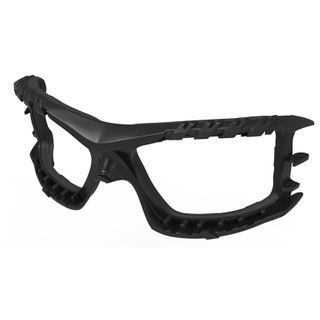 Pinnacle Glasses Dust Seal