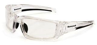 Hypershock Glasses Clear AF