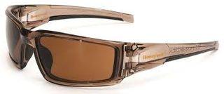 Hypershock Sunglasses HC