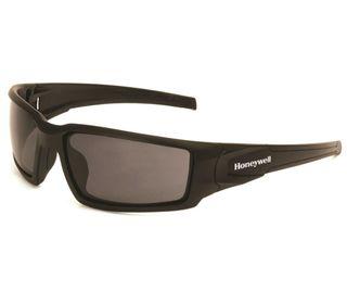 Hypershock Sunglasses Grey AF