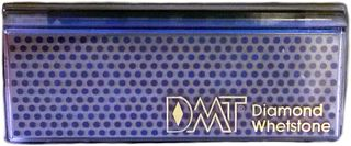 "DMT Diamond Whetstone 6"" Blue"