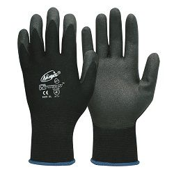 NINJA CUT RESISTANT PACKING GLOVE