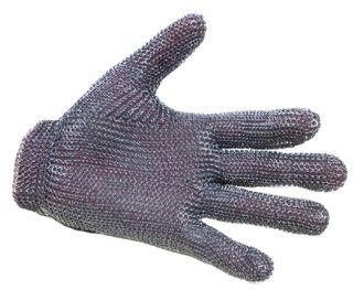 Full Stainless Mesh Glove