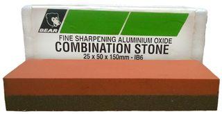 IB6 Oil Stone