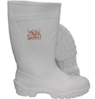 Inyati Boots