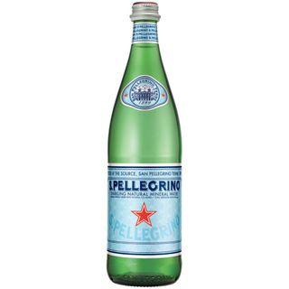 San Pellegrino Sparkling Water 750ml x12