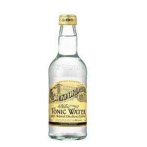 Bickfords Tonic Water 275ml x 24