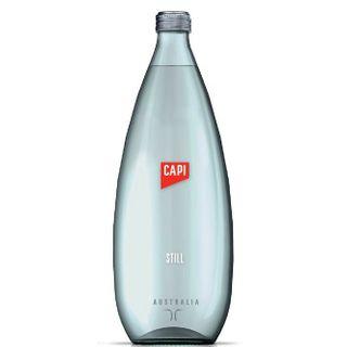 CAPI Still Water 1 LT x 12
