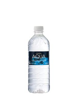 Cirque Water 600ml x12