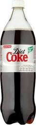 Diet Coke 1.25L x12