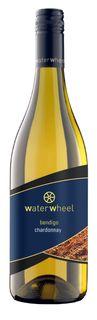 Water Wheel Chardonnay 750ml