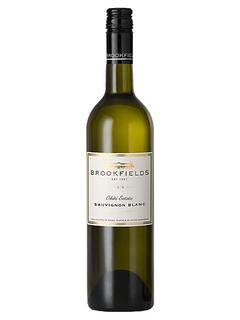 Brookfields Sauv Blanc 750ml
